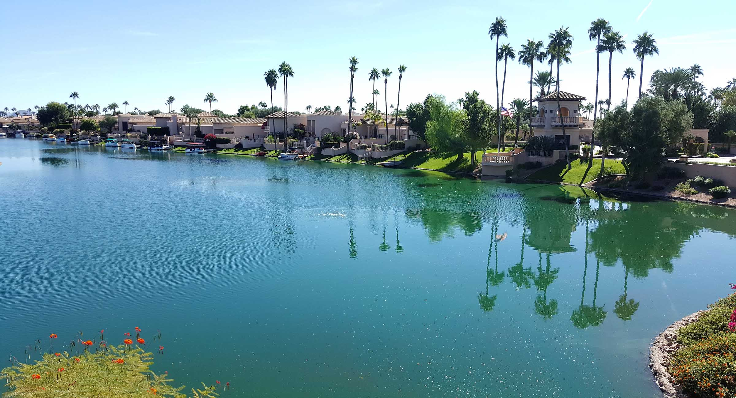 scottsdale ranch lakeview scottsdale ranch homes for sale real estate